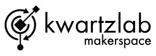 Kwartzlab Makerspace