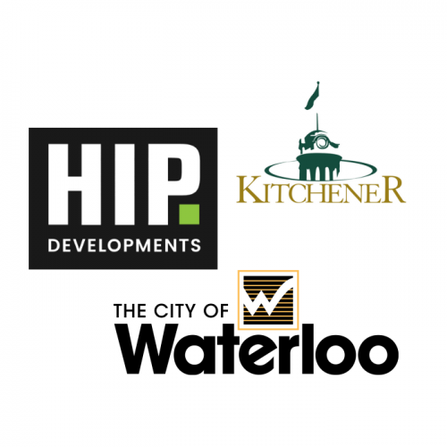 gratis online dating Kitchener Waterloo